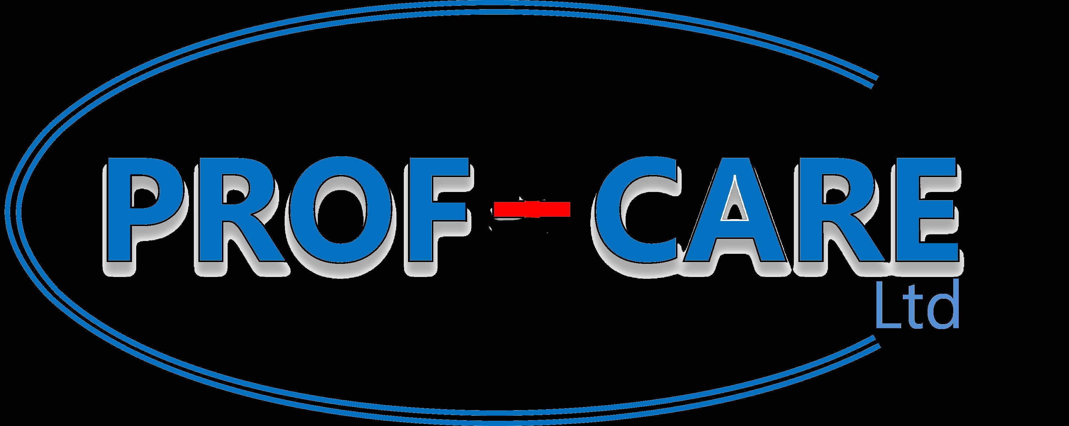 Prof-Care